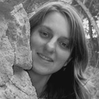 Kristine Mudd