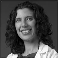Megan Ranney, MD MPH